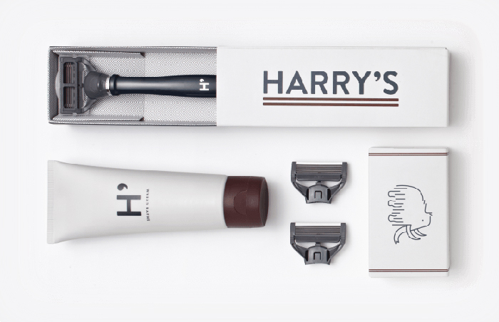 Harry's Truman & Winston Sets5