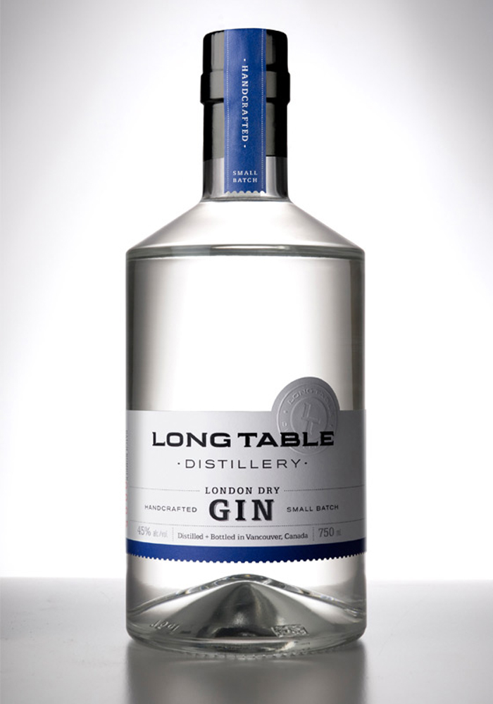 Long Table Distillery2