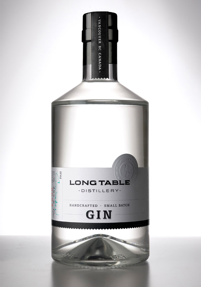 Long Table Distillery3
