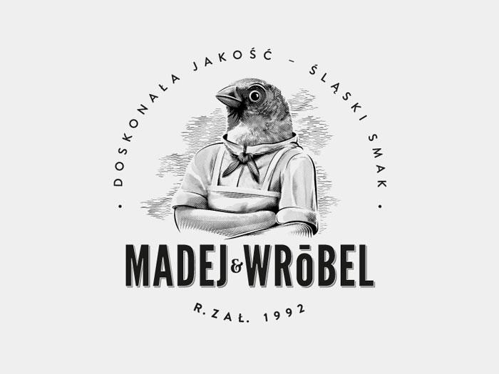 Madej & Wróbel7
