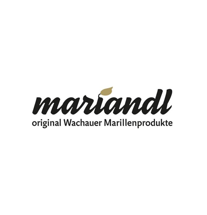 Mariandl3