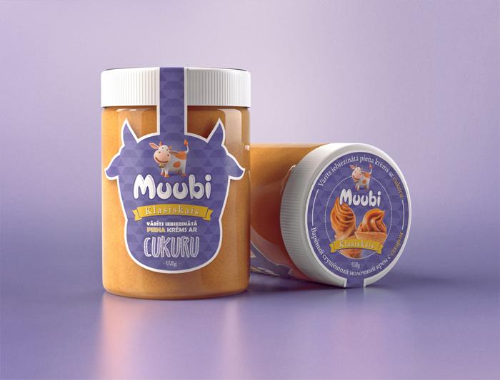 Muubi3
