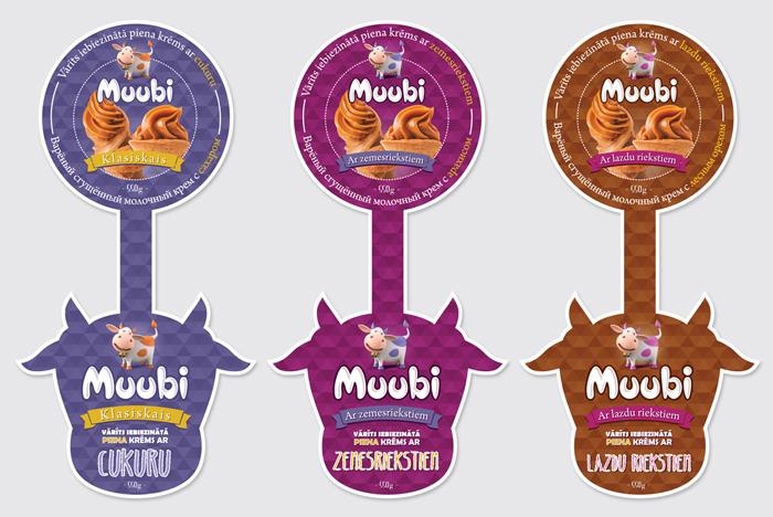 Muubi5
