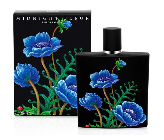 NEST Fine Fragrances