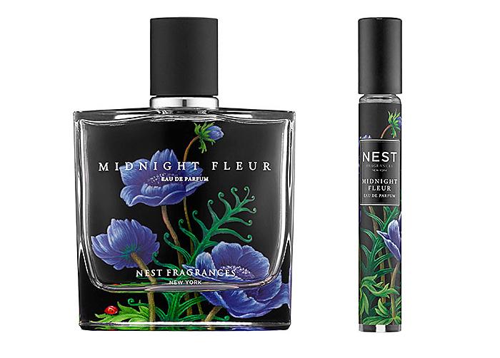 NEST Fine Fragrances3