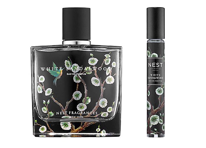 NEST Fine Fragrances4