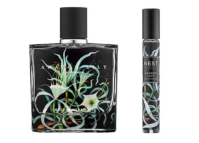 NEST Fine Fragrances5