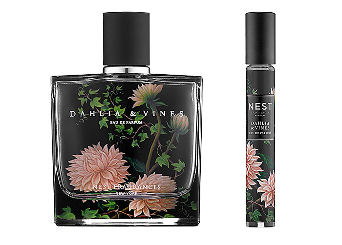 NEST Fine Fragrances6