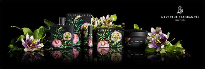 NEST Fine Fragrances9