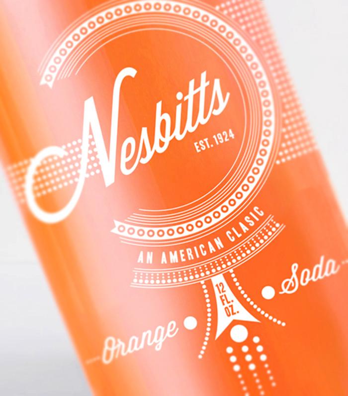 Nesbitts2