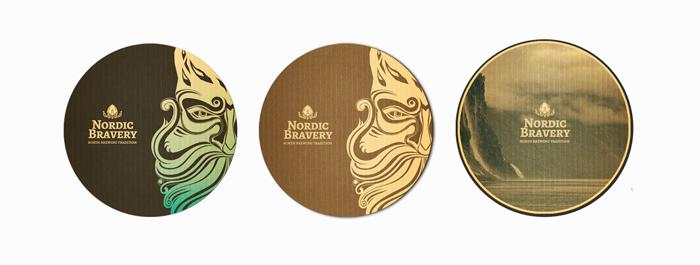 Nordic Bravery Beer3