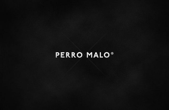 Perro Malo11