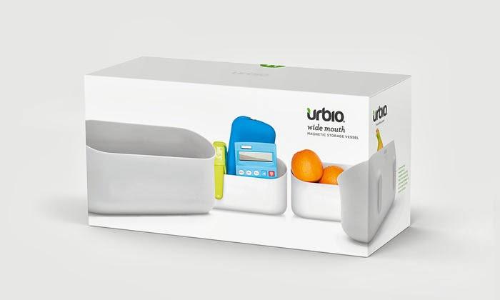 Urbio Redesigned2