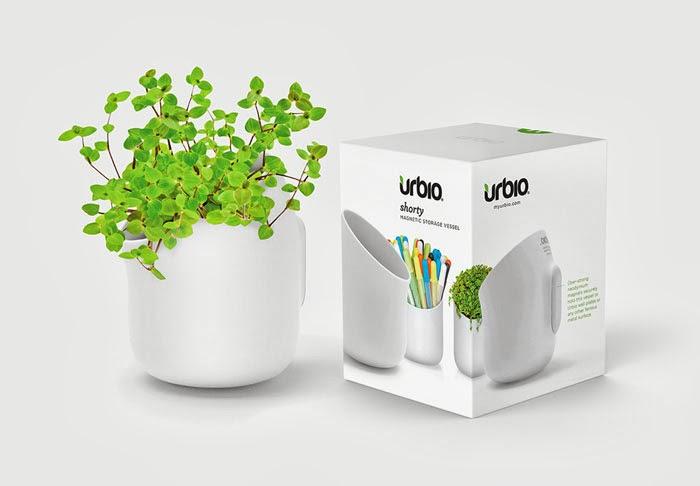 Urbio Redesigned3