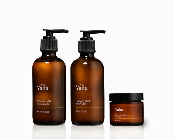 Valia Skincare2