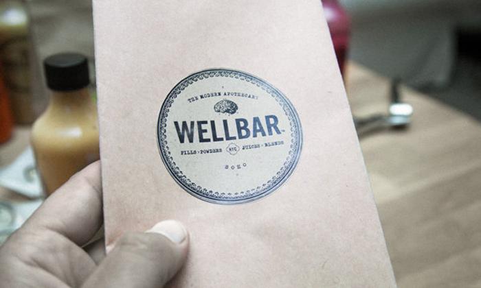 WellBar10