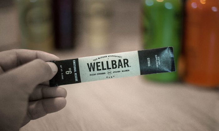 WellBar12