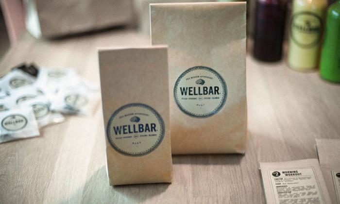 WellBar6