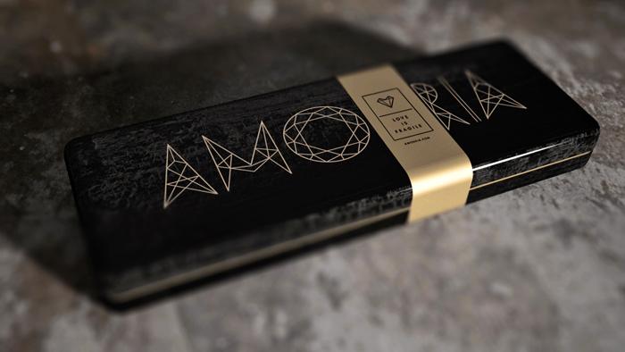 Amouria Jewelry11
