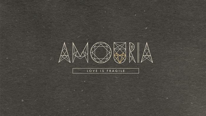 Amouria Jewelry2