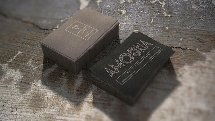 Amouria Jewelry3