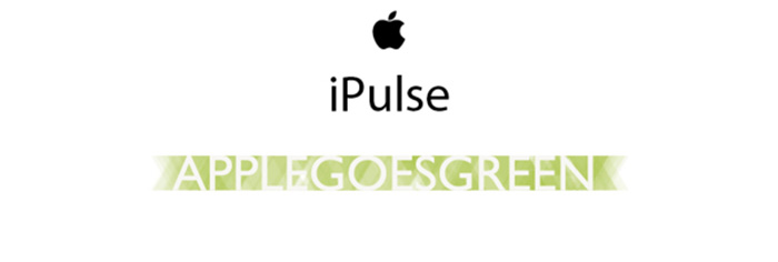 Apple iPulse