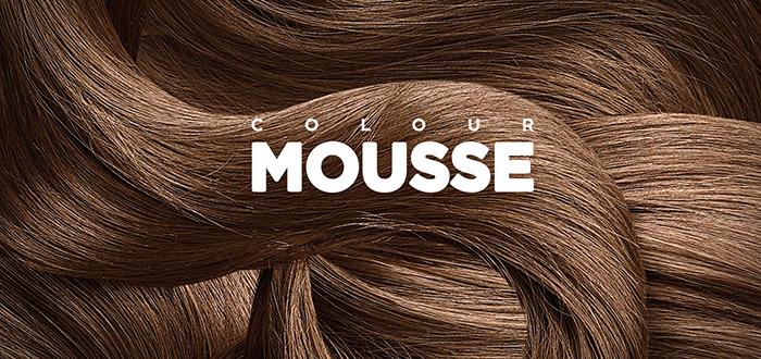 Belle Mousse4