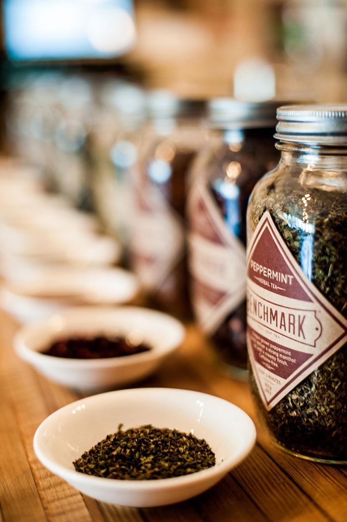 Benchmark Full Leaf Tea2