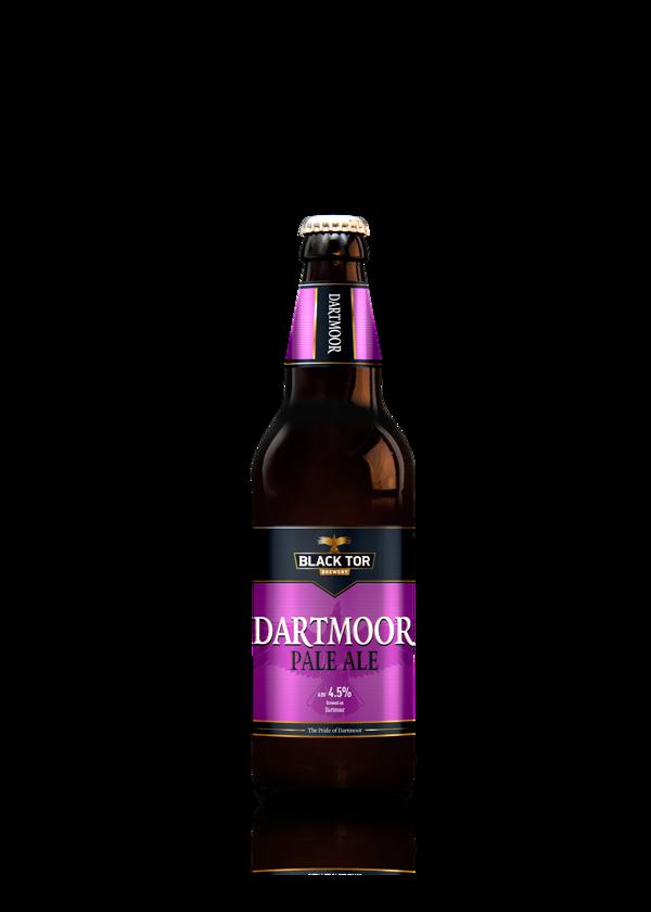 Black Tor Brewery11