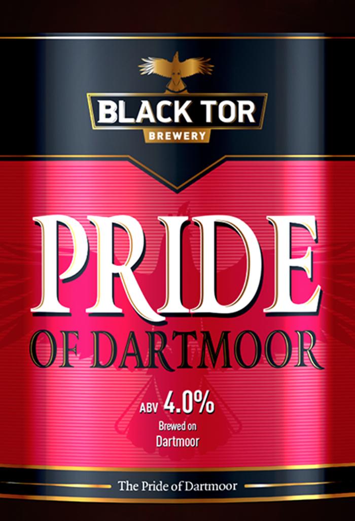 Black Tor Brewery4