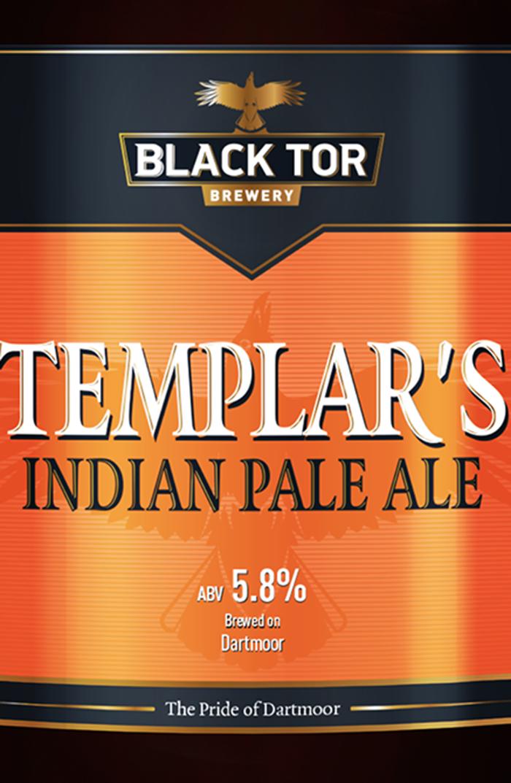 Black Tor Brewery6