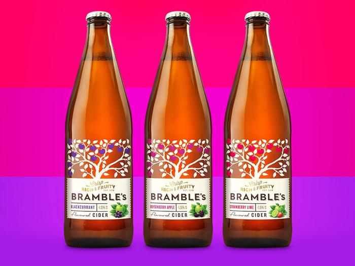 Bramble's Cider2