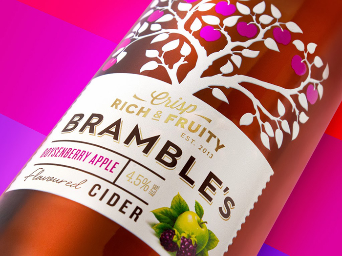 Bramble's Cider3