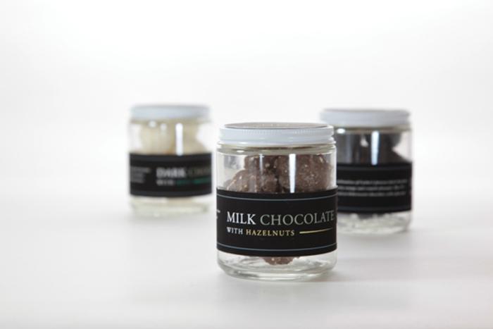CACHET CHOCOLATE2
