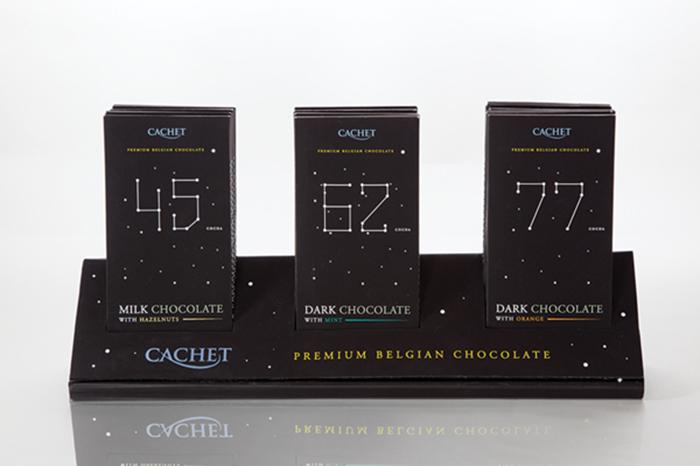 CACHET CHOCOLATE3