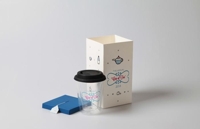 Cup of Tea4