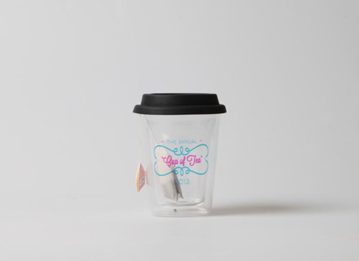 Cup of Tea5