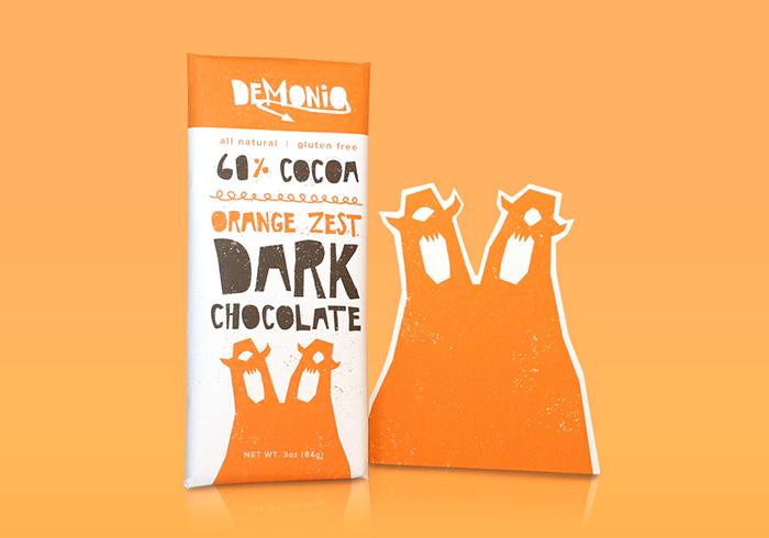 Demonio Chocolate2