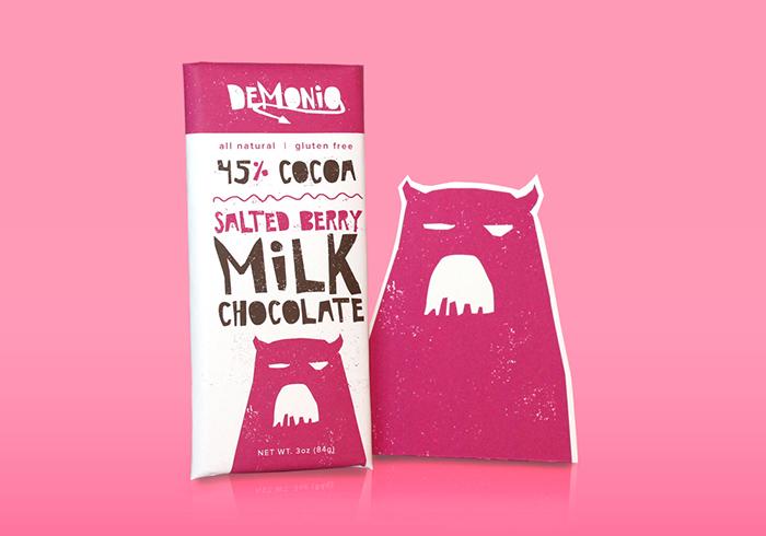 Demonio Chocolate3