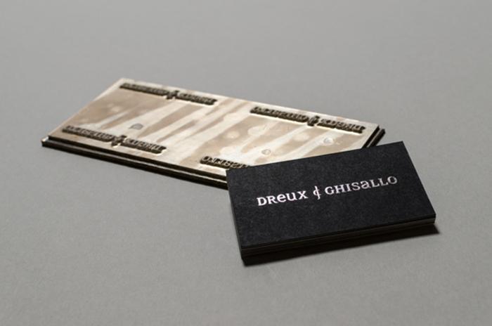 Dreux & Ghisallo3