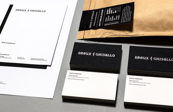 Dreux & Ghisallo8