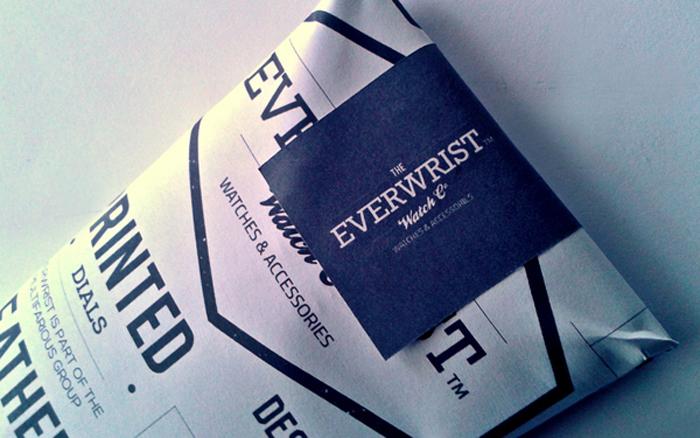 Everwrist11
