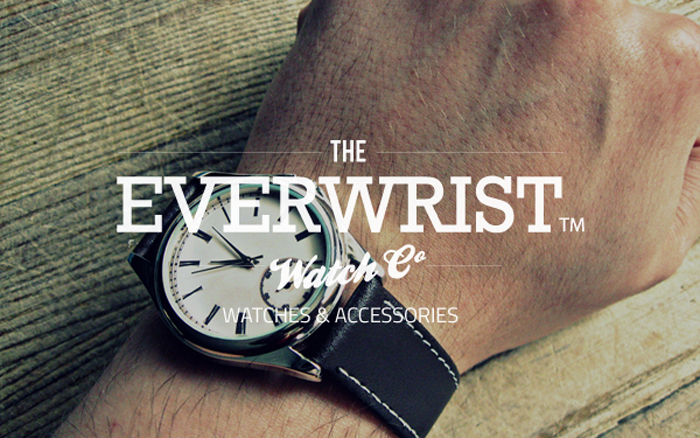 Everwrist2