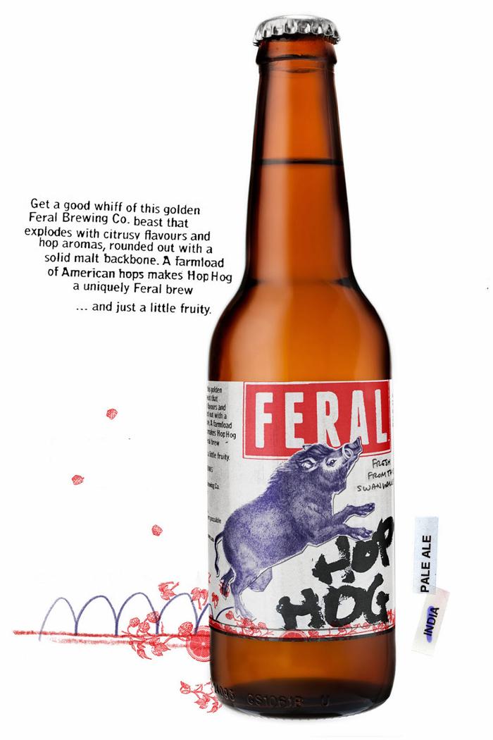 Feral1