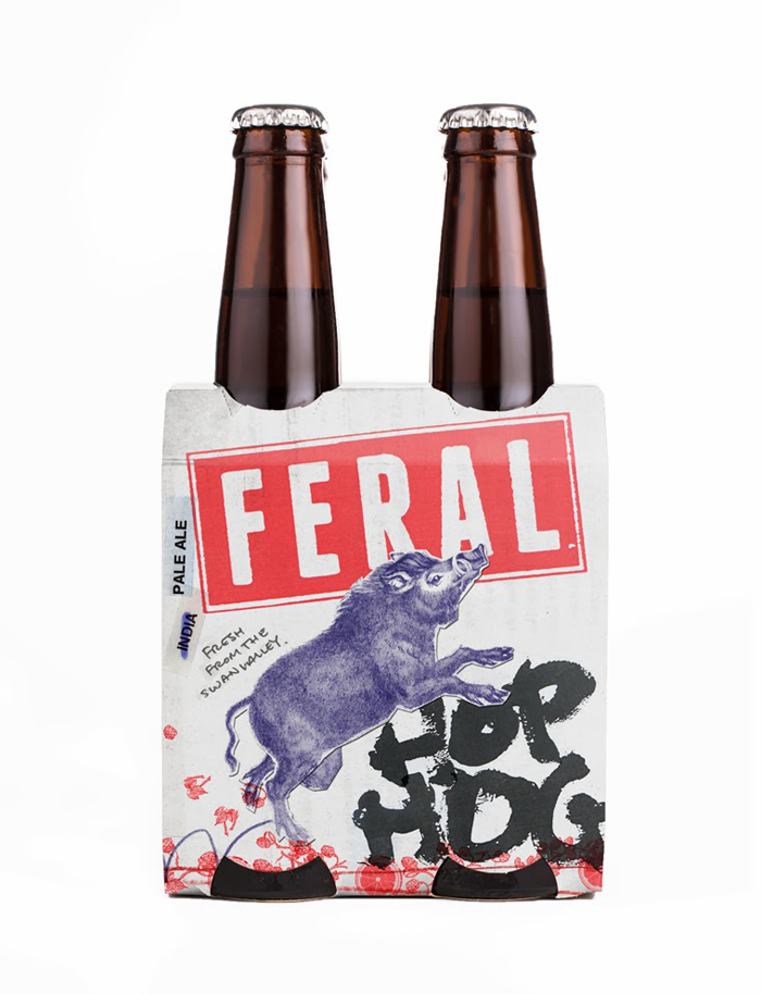 Feral2