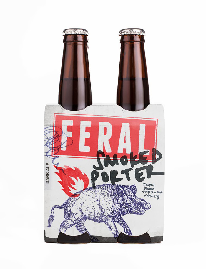 Feral6