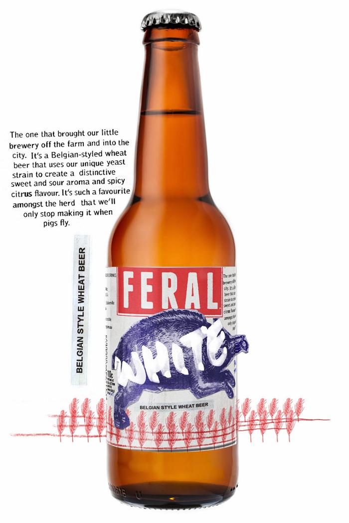 Feral7