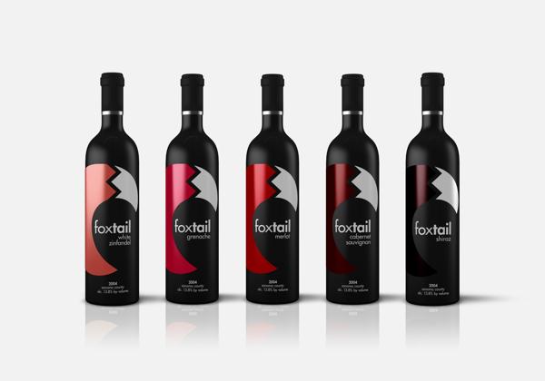 Foxtail Wine7