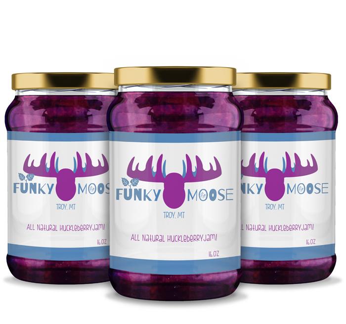 Funky Moose4