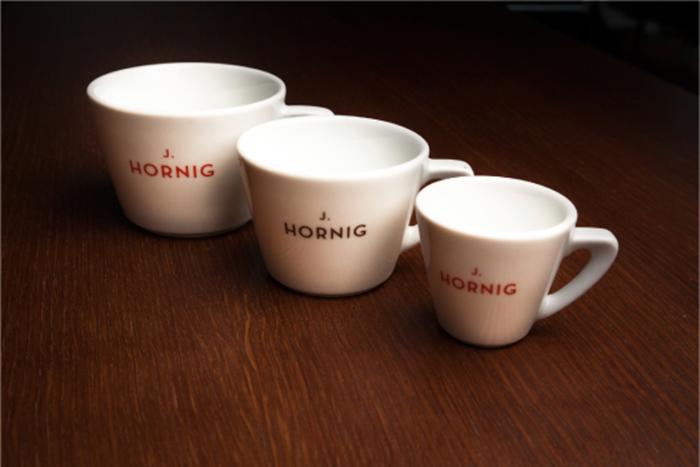 J. Hornig8